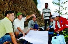 Ông Bríu Liếc – Bí thư huyện 'đi bộ nhiều nhất Việt Nam' xin nghỉ hưu trước 5 tuổi