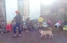 Lâm Đồng: hàng chục trường hợp mắc 'bệnh lạ'