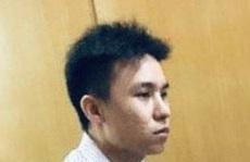 Giám đốc trẻ quê Lâm Đồng xuống TP HCM săn... mồi!