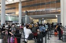 Cảnh báo việc lừa đảo người Việt ở nước ngoài muốn về nước