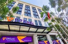 TPBank tiếp tục vào Top 10 Ngân hàng thương mại Việt Nam uy tín năm 2020