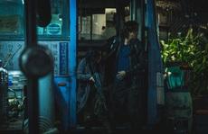 """""""Train to Busan 2"""" vượt thành tích """"Ký sinh trùng"""" tại Việt Nam"""