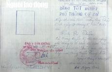 Chủ tịch UBND TP Buôn Ma Thuột bác bỏ thông tin 'không có bằng cấp 2'