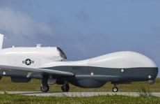 Máy bay quân sự Mỹ liên tiếp bay trên biển Đông, 'soi hải quân Trung Quốc'