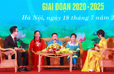 Hà Nội: 290 sáng kiến làm lợi hơn 2.000 tỉ đồng