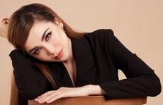 Hoa hậu Diễm Hương: Cần phạt nặng người của công chúng mà bán dâm