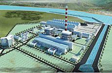 """Dự án điện Việt Nam mời thầu, hầu hết """"ông chủ"""" Trung Quốc nộp hồ sơ"""