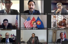Kỳ vọng Tổng thống Mỹ đến Hà Nội tham dự Thượng đỉnh Đông Á cuối năm nay