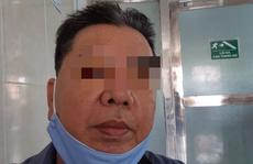 Người đàn ông 59 tuổi tiết lộ lý do cảm thấy khó chịu, dễ cáu gắt