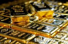 Giá vàng có thể rơi tự do sau khi kinh tế phục hồi hay không?