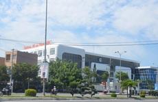 Đà Nẵng: Không thể thi hành án khu đất tại Trường mầm non ABC trong vụ án Phan Văn Anh Vũ