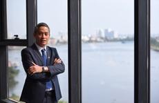 Tập đoàn Đất Xanh bổ nhiệm tổng giám đốc mới