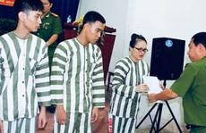 Tha tù trước thời hạn có điều kiện: Cần gỡ vướng để khả thi hơn