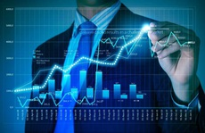 Thị trường hóa mạnh mẽ