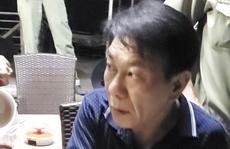 Cựu cảnh sát Hàn Quốc cầm đầu đường dây ma túy 'sa lưới' ra sao?