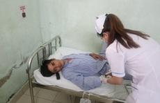 Vụ tai nạn thảm khốc ở Bình Thuận: Quặn lòng với học sinh tử nạn khi theo cha mua nón bảo hiểm về bán