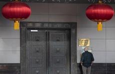 Đóng cửa tổng lãnh sự quán Trung Quốc, Mỹ 'leo thang có tính toán'
