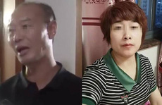 Trung Quốc: Chồng giết vợ, chặt xác phi tang ở bể tự hoại
