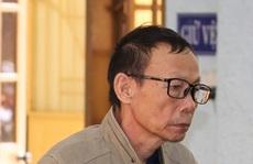 Không chỉ làm càn, đối tượng Trần Quang Vinh còn 'lôi' vợ vào con đường sai trái
