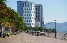 Bộ Y tế thông báo khẩn nhiều địa điểm du lịch ở Đà Nẵng liên quan ca bệnh Covid-19