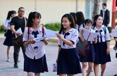 Thi tốt nghiệp THPT 2020 tại Đà Nẵng thế nào khi có các ca mắc Covid-19 trong cộng đồng?