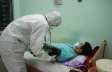 Khánh Hòa: Khẩn cấp dập dịch Covid-19, cắt nguồn lây từ bệnh nhân 791