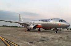 Pacific Airlines chính thức chuyển đổi hệ thống đặt chỗ, bán vé và làm thủ tục