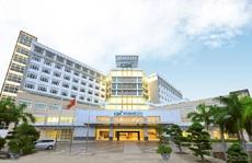 TP HCM: Bệnh viện Quốc tế City tiếp tục ngưng khám, tiếp nhận bệnh