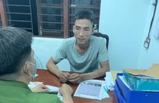 Đà Nẵng: Cắm trại trên đèo, hai cô gái bị trộm đột nhập, lấy hàng chục triệu đồng