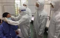 Bộ Y tế gửi công điện khẩn tới Đà Nẵng, lập 'bộ chỉ huy tiền phương' chống dịch Covid-19.