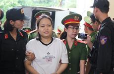 Án tử hình cho kẻ chủ mưu vụ 'bê tông xác người'