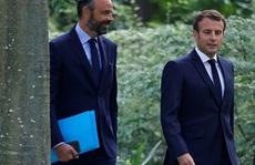 Tổng thống Macron và cuộc cải tổ khó khăn