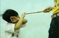 Bảo vệ trẻ em: Đừng hô khẩu hiệu suông!