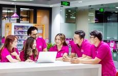 Nhiều doanh nghiệp được vinh danh 'Nơi làm việc tốt nhất châu Á 2020'