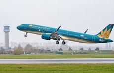 Cảnh báo lừa đảo 'dịch vụ' xin xét duyệt nhanh để bay về nước tránh dịch Covid-19