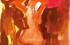 Hội thảo Minh họa 'Truyện Kiều' dưới cách nhìn minh triết Việt