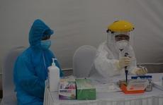 Thêm 37 ca Covid-19 mới, TP HCM và Quảng Nam tiếp tục ghi nhận ca bệnh