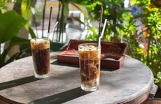 NÓNG: Liên hệ ngay với y tế nếu sáng 26-7 ghé quán cà phê Farm ở TP HCM