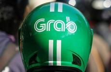 Grab Việt Nam lên tiếng về tài xế Grab Bike chở bệnh nhân mắc Covid-19