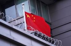 Quan điểm tiêu cực của người Mỹ với Trung Quốc cao kỷ lục