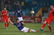 Viettel - Hà Nội FC: Derby khó lường