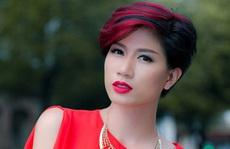 Trang Trần tìm đến tận nhà 'xử' antifan