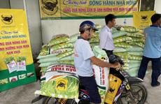 Bình Điền đạt danh hiệu 'Hàng Việt Nam chất lượng cao' 17 năm liên tiếp