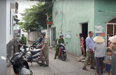 Ra lệnh bắt người phụ nữ phóng hỏa đốt phòng trọ ở quận Bình Tân