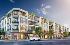 Cung khan hiếm, bất động sản xác lập mặt bằng giá mới
