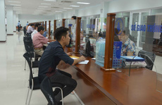 Ban Pháp chế HĐND TP Đà Nẵng giải trình về '100% người không hài lòng' với Sở Công Thương