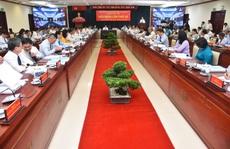 TP HCM: Kỷ luật khai trừ 214 đảng viên nhiệm kỳ 2015-2020