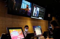 Kinh tế Việt Nam: Điểm sáng của châu Á