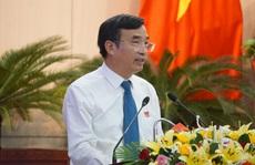 Đà Nẵng: Đấu thầu lại lần 2 để tìm đơn vị cưỡng chế Mường Thanh