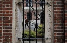 Bộ GD-ĐT lên tiếng về việc sinh viên Việt Nam có thể bị 'trục xuất' khỏi Mỹ do quy định mới về thị thực